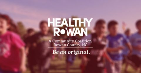 Novant Health, Healthy Rowan, Center For Prevention Services Team Up To Prevent Prescription Drug Abuse