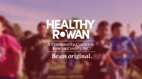 Healthy Rowan teams up for Community Health Assessment