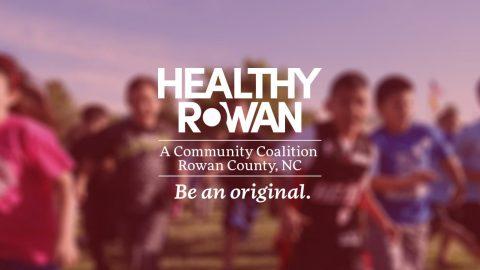 Novant Health, Healthy Rowan, Center For Prevention Services Team Up To Prevent Prescription Drug Abuse