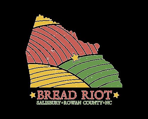 bread-riot