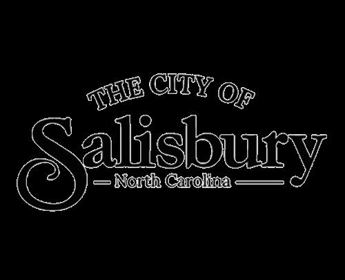 city-of-salisbury