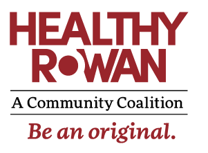 healthyrowan_logo