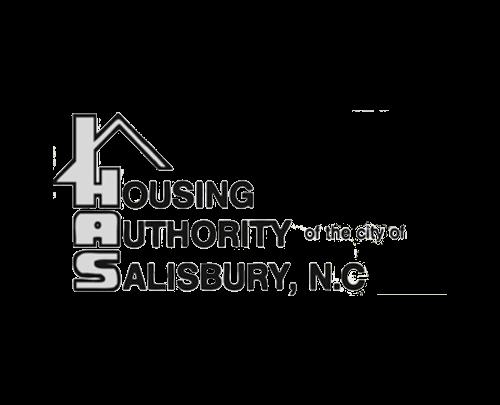 housing-auth
