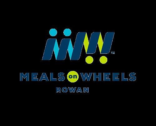 meals_rowan