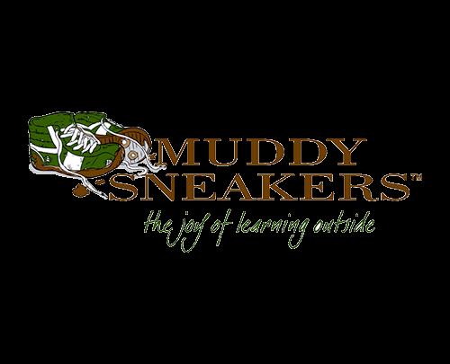 muddy-sneakers