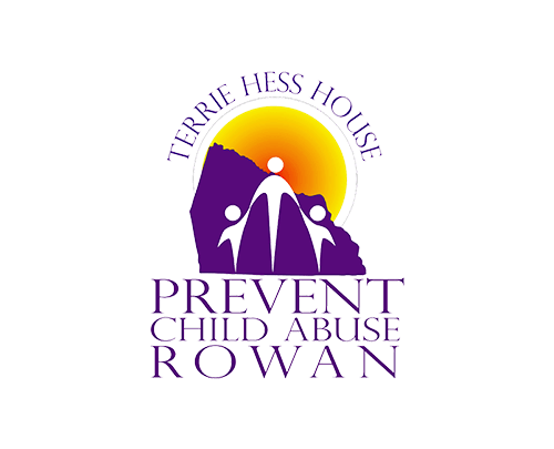 Prevent Child Abuse Rowan