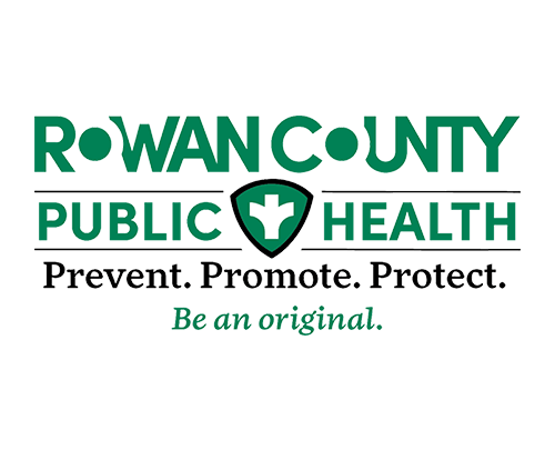 rowan-public-health