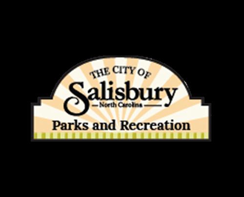 salisbury_parks_rec
