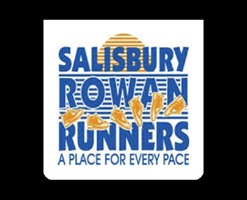 salisbury_runners_club